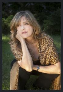 Carole Lynne www.CaroleLynneMusic.com